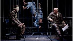 Младежкият театър започва дарителска кампания срещу COVID-19