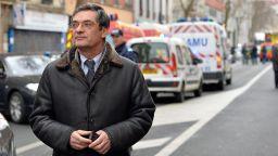 Бивш френски министър почина от COVID-19, Борисов изказа съболезнования