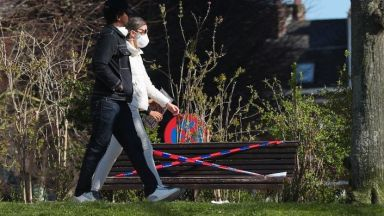 Ограничителните мерки заради коронавируса  намалиха замърсяването  на въздуха
