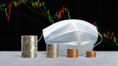БТПП иска допълнителни мерки за компенсиране на бизнеса