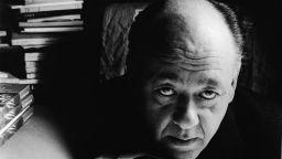 Йожен Йонеско: Нашият живот е като моя театър - абсурден, смешен, нищожен и нещастен