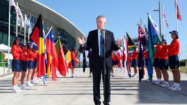 Шефът на австралийския тенис е песимист: Може и да не видим повече турнири тази година