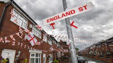 Другото Европейско или как ПСЖ ще бъде Англия