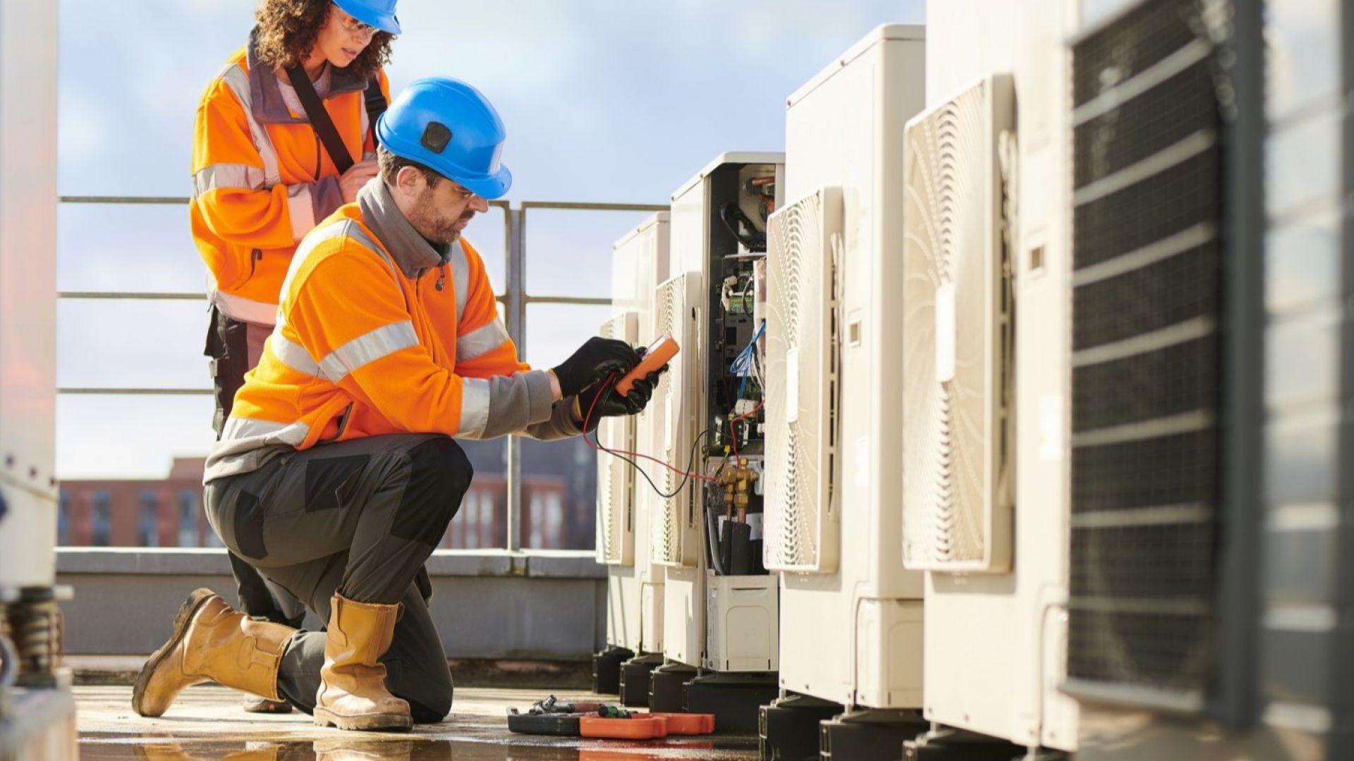 Теменужка Петкова: Енергийният сектор е стабилен, но всеки трябва да си плаща сметките