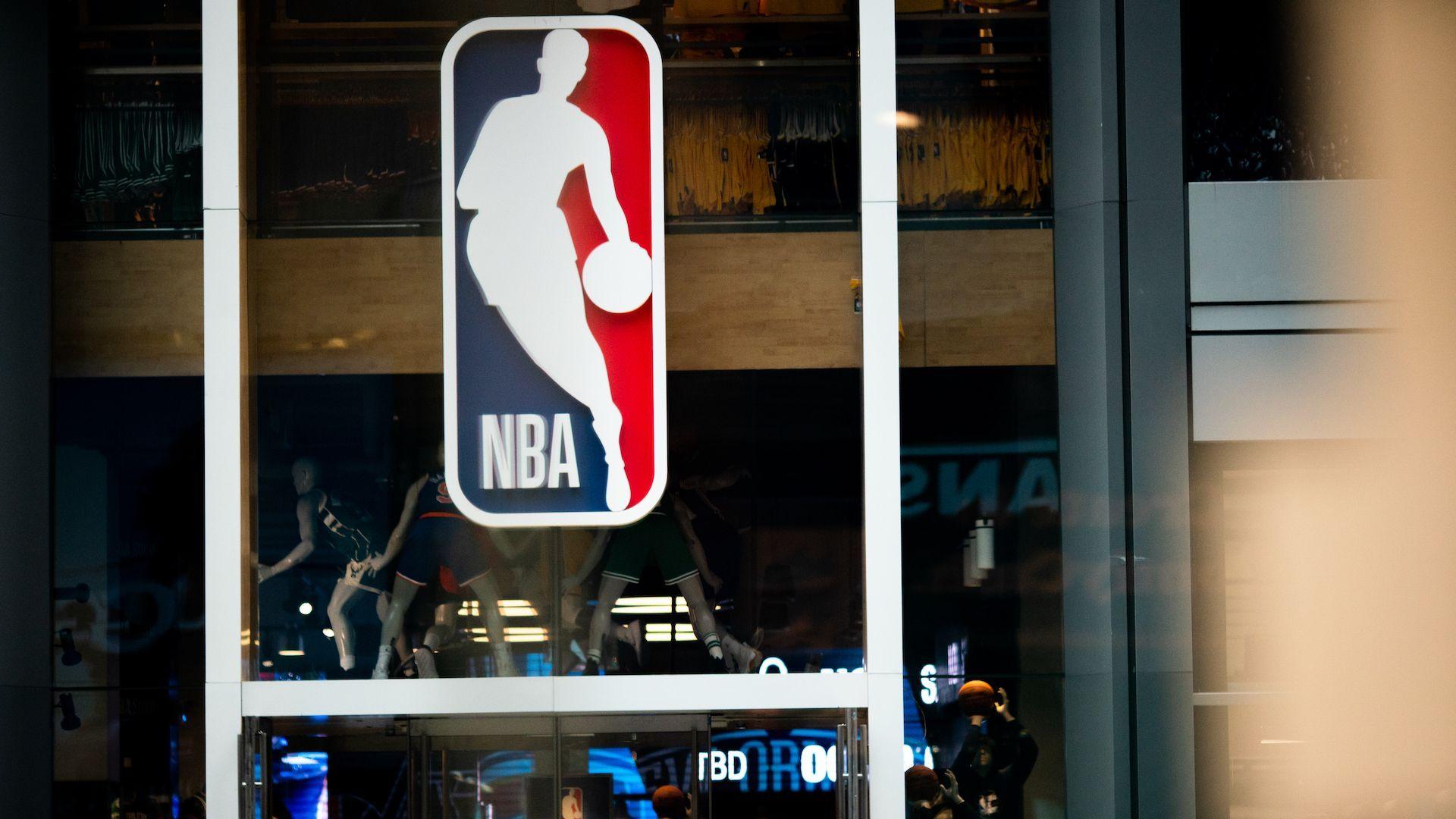 В NBA са оптимисти за подновяване, но решение ще има след месец