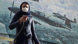 Русия наложи сурови наказания за нарушители на антивирусния режим