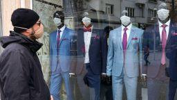 """""""Галъп:"""" Българите по-скоро спокойни за работата си и доволни от мерките"""