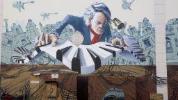 """Ще чуем ли скоро """"пълната"""" версия на Десетата симфония на Бетовен?"""