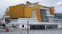 Берлин очаква 28 милиарда евро загуби в германския културен сектор заради пандемията