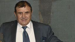 Николай Вълканов, КРИБ: Промените в Закона за извънредното положение ще спасят малкия, а не едрия бизнес