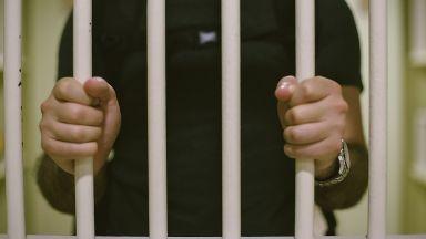 Турция планира да освободи близо 45 000 затворници заради коронавируса