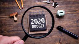 """Правителството даде """"зелена светлина"""" за бюджетен дефицит над прага от 3%"""