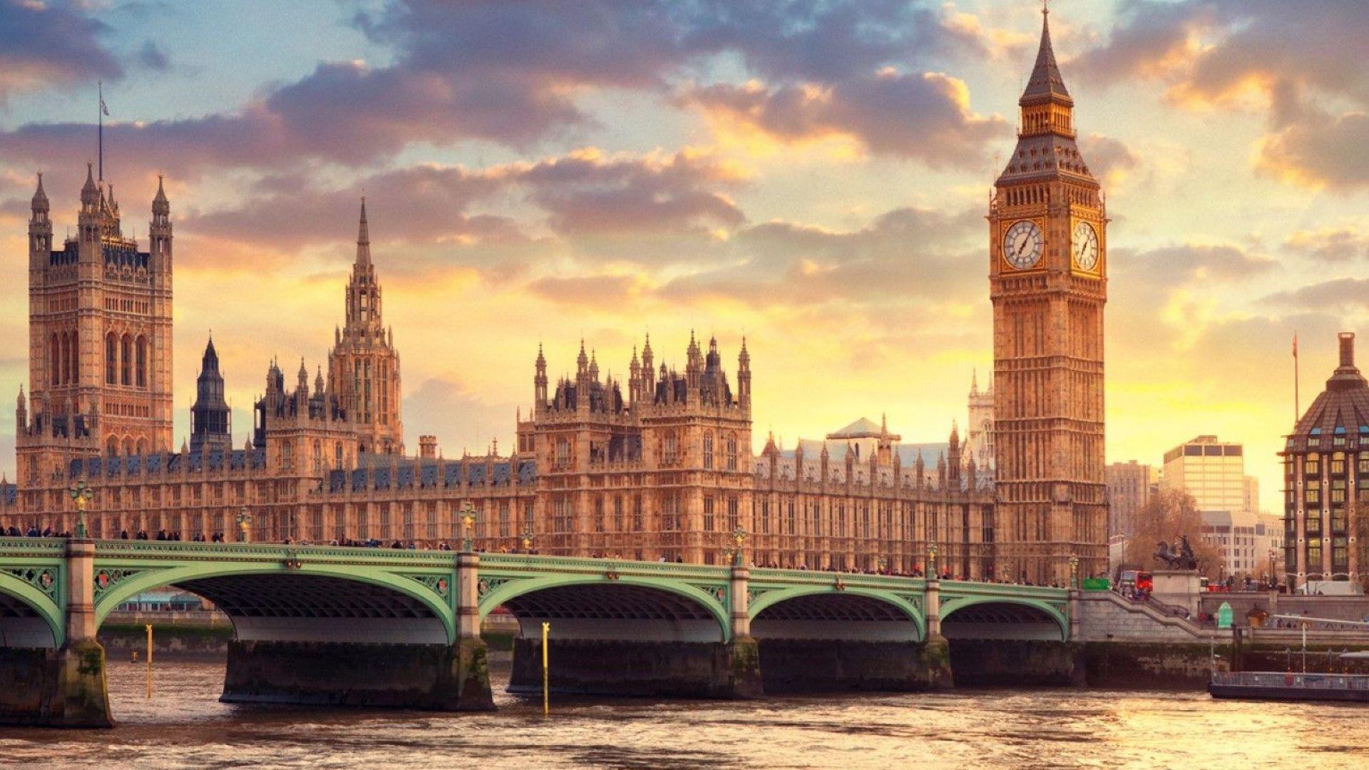 Британските власти въведоха временни промени в правилата за кандидатстване за