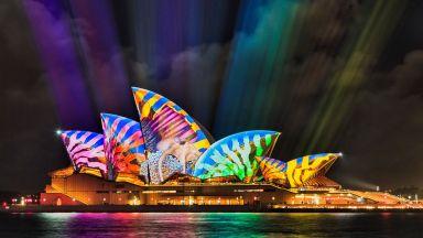 Операта в Сидни ще работи онлайн