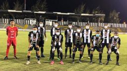 Започва и първенството на Таджикистан, само в 4 държави се играе футбол
