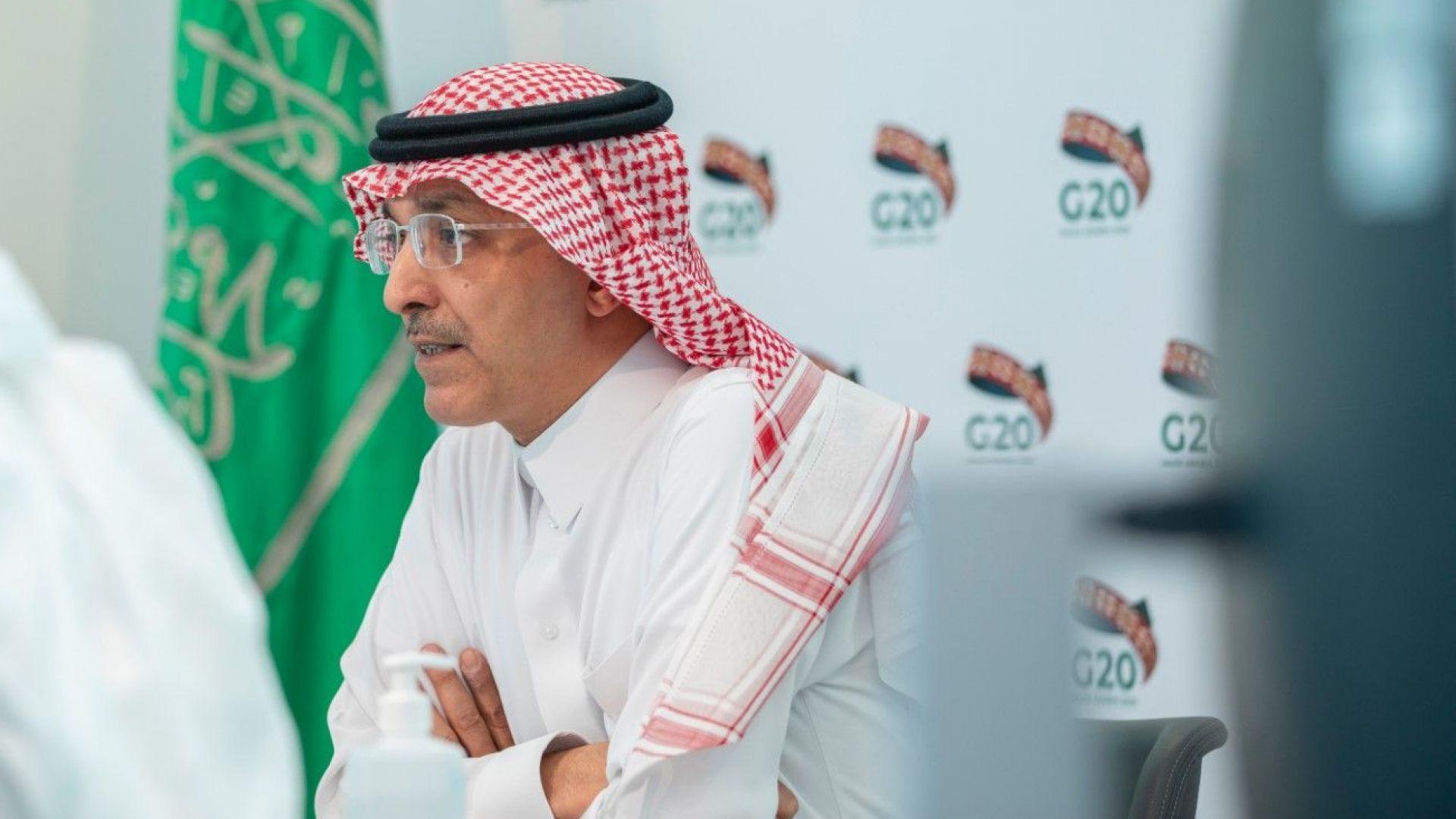 Ще има ли примирие в ценовата война между Москва и Рияд: надеждите са в Тръмп