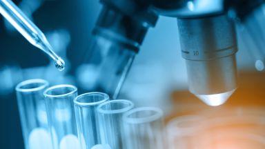 Откритие на гръцки учени дава надежда за бързо откриване и лечение на тежките случаи на COVID 19