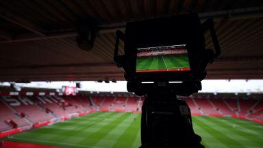 Виртуални фенове озвучават завръщането на Висшата лига?
