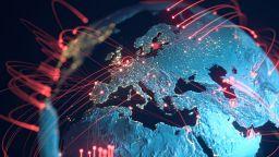 Коронавирус: как да се защитите от кибератаки