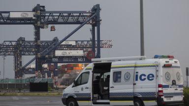 Австралия под карантина: Над 5000 заразени и рязко затягане на мерките срещу COVID-19