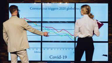 Двумилионна Словения налива €3 млрд. в икономиката си