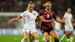 Европейското първенство по футбол за жени също бе отложено