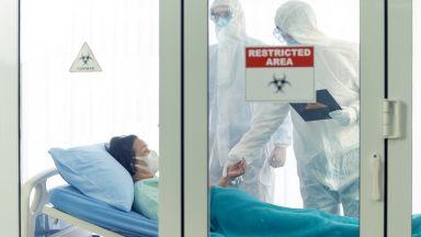 От днес пристигащите от ОАЕ влизат у нас без PCR тест