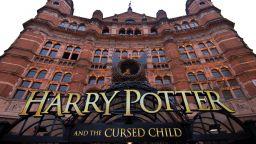 Хари Потър ще забавлява децата по време на карантината