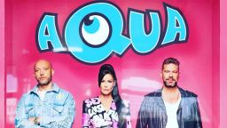 Помните ли култовите Aqua? Къде са те сега...