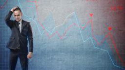 Готвят безвъзмездна помощ за част от бизнеса - 1/5 или 1/6 от годишния оборот