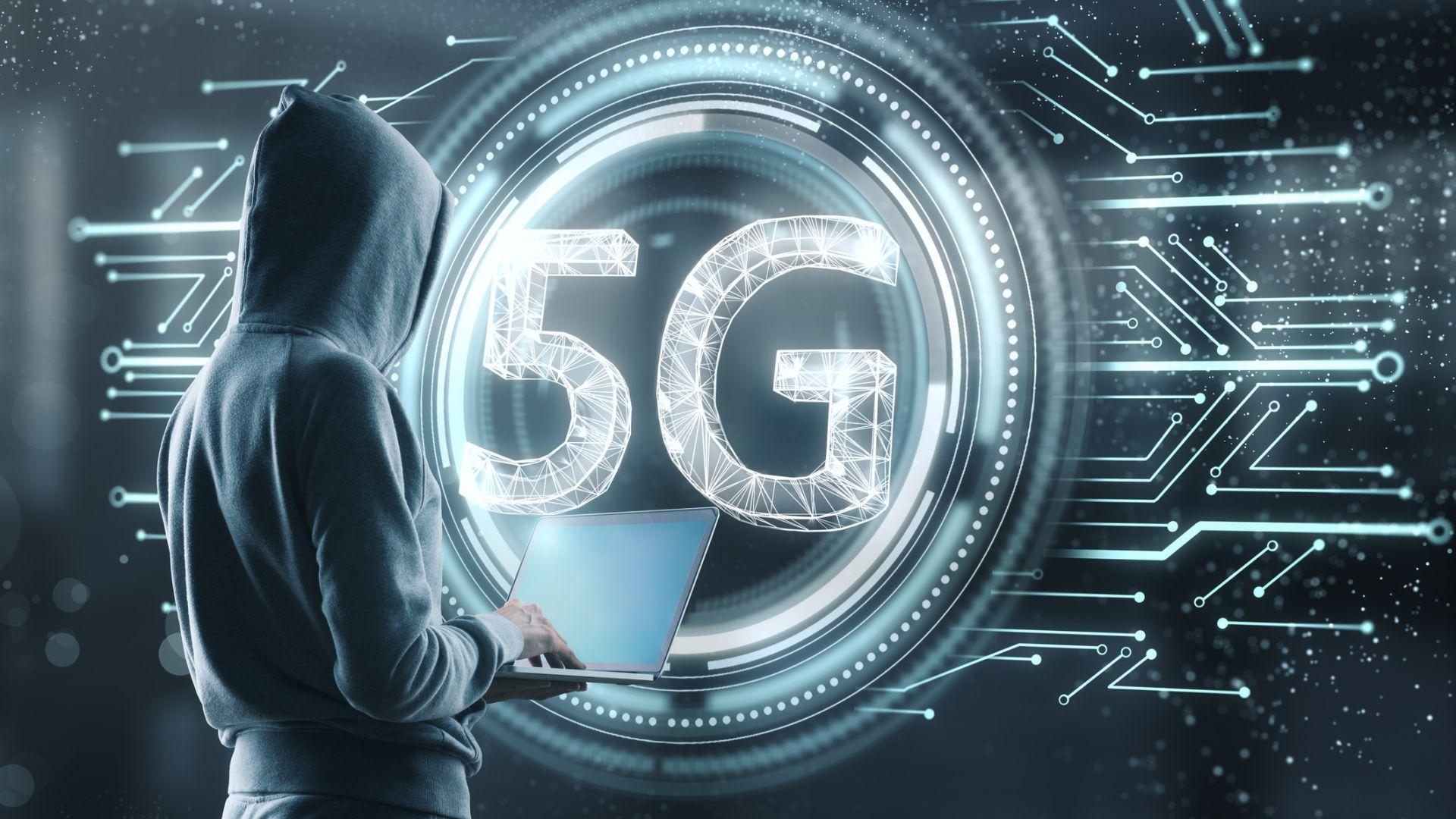 ЕС ускорява пускането на 5G