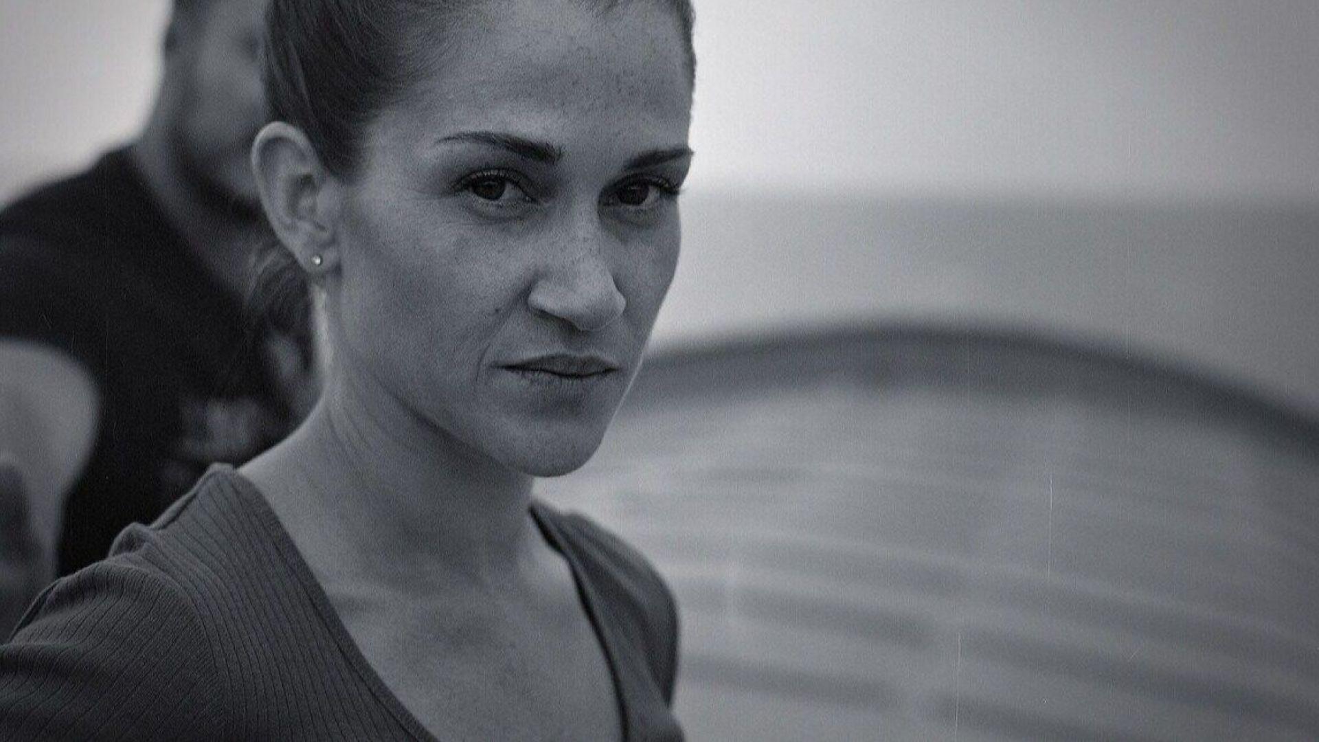 """Лидия Инджова от """"Съни бийч"""": Не губете надежда за прекрасно лято! Още не е късно"""
