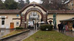 Още една жена почина в София, 485 са потвърдените случаи на COVID-19 у нас