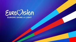 """Излъчват на живо специалното шоу """"Eurovision – Europe Shine a Light"""""""