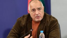 Борисов поздрави медиците и заяви: Отказвам да решавам кой да диша и кой не