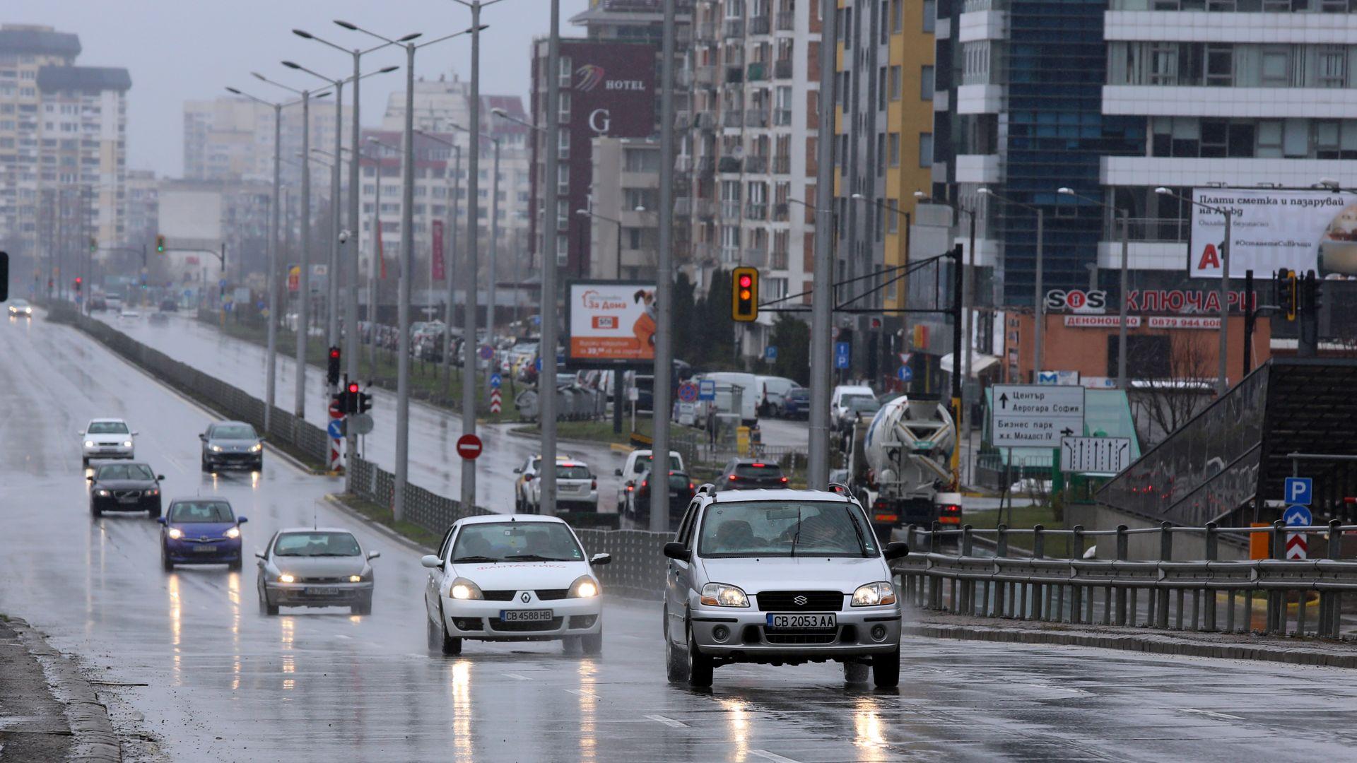 Искат дата за забрана на продажбите на нови бензинови и дизелови коли в ЕС