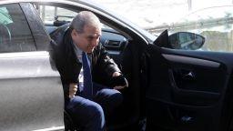 Предлагат засегнатите фирми да не плащат данъци и такси до края на корона кризата
