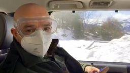 """Българските защитни очила са разработка на """"София тех парк"""" и ТУ"""