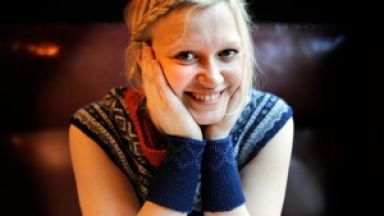Световнопризната детска писателка написа разказ за коронавирус