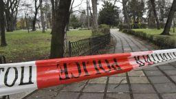 Първа жалба в съда срещу забраната на Ананиев за разходка в парковете