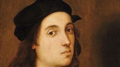 Изложбата на Рафаело в Рим ще отвори отново врати