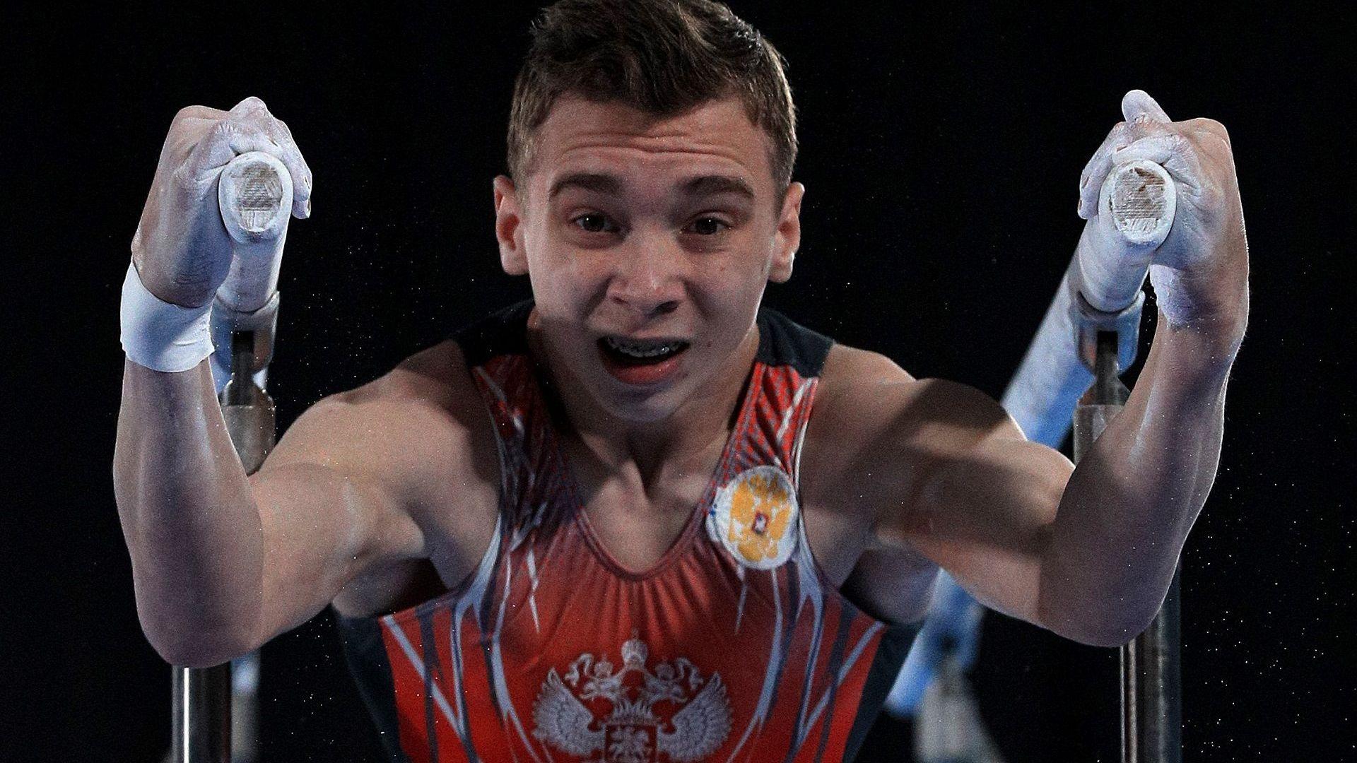 Главният треньор на руската гимнастика е с коронавирус, заразен е и негов състезател