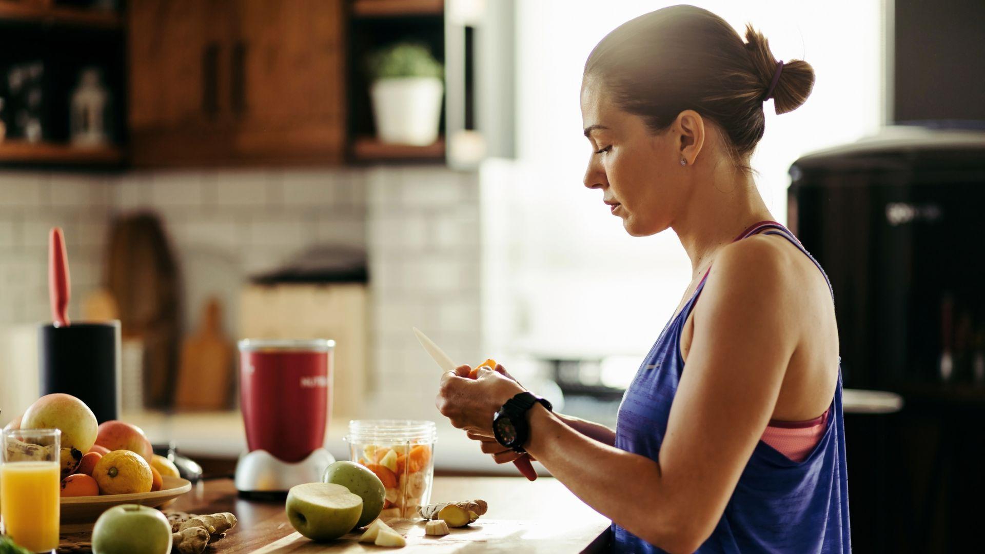 Ефектът от диетите продължава шест месеца