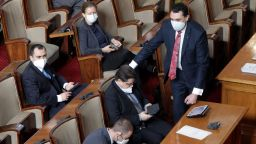 Скандал за депутатските заплати: От съвременния Левски до генерала, когото пробват за президент