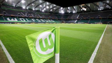 В Германия със смел план - футболът се завръща на 2 май