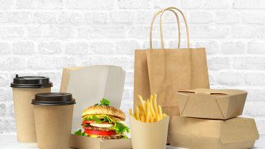 Имунолог нобелист предупреди да внимаваме с кутиите от готова храна