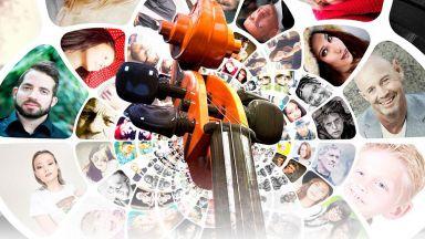 Заедно в кризата - Класическата музика в България онлайн