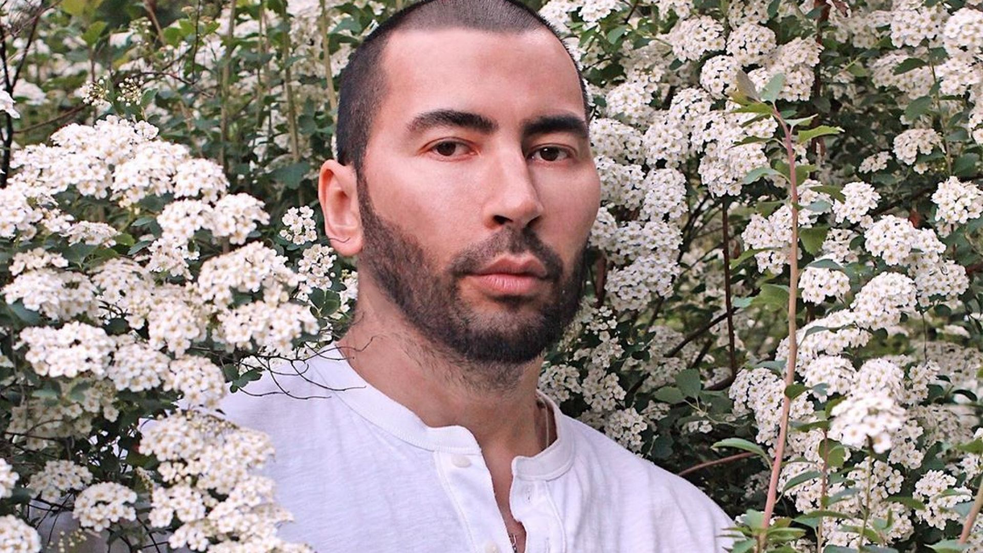 В катастрофа загина най-известният блогър в Русия