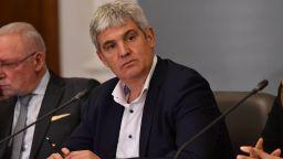 Пламен Димитров: 44 000 са новорегистрираните безработни от началото на кризата