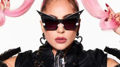 """Лейди Гага и """"Global Citizen"""" събраха 35 милиона долара за борба с новия коронавирус"""